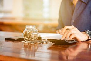 Les inconvénients d'une renégociation de crédit hypothécaire