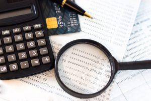 Les vérifications préalables avant son rachat de crédit hypothécaire