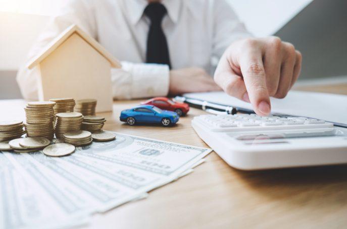 Racheter son crédit hypothécaire en Belgique